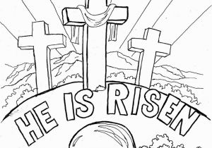 Early Church Coloring Page Coloring Pages for Kids by Mr Adron Easter Coloring Page for Kids