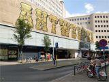 Earth Rising Wall Mural Recap From Antwerp