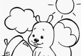 Earth to Echo Coloring Pages 16 New Earth to Echo Coloring Pages