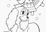 Earth to Echo Coloring Pages Esperanza Rising Coloring Pages Inspirational Printable Od Dog