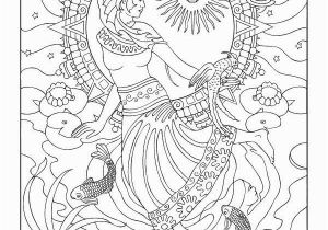 Earthquake Coloring Pages 18awesome Dover Coloring Books Clip Arts & Coloring Pages Goddess