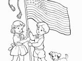 Easel Coloring Page 14 Beautiful Crayola Kids Paint