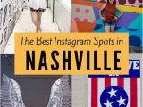 East Nashville Wall Murals the Best Instagram Spots In Nashville Tennessee
