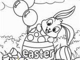 Easter 2018 Coloring Pages Die 4775 Besten Bilder Von Bilder Zum Ausmalen In 2020
