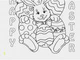 Easter 2018 Coloring Pages Easter Coloring Pages Design Easter Coloring Contest Rhéo