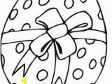 Easter Basket Coloring Pages Easter Egg Coloring Pages Awesome I Pinimg 236x Bd 0d 46