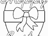 Easter Basket Coloring Pages How to Draw A Easter Egg Beautiful Good Coloring Beautiful Children