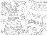 Easter Basket Coloring Pages Printable Color Pages for Boys Download Easter Basket Printable