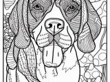 Easter Beagle Coloring Pages Beagle Coloring Pages Lovely Printable Coloring Pages for Letter E