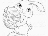 Easter Bunny Coloring Pages Free Printable Bunny Coloring Pages Pretty Girl Easter Bunny Coloring Sheets Kids