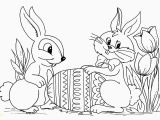 Easter Bunny Coloring Pages Printable Pin On Best Spring Coloring Pages