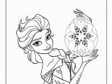 Easter Coloring Pages Disney Characters Pin by Naomi Bruzdzinski On Christmas Coloring