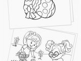 Easter Coloring Pages for Teens Fresh Free Coloring Pages for Girls Picolour