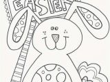 Easter Coloring Pages Free Printable Easter Coloring Pages for Adults Awesome Easter Coloring Pages Free