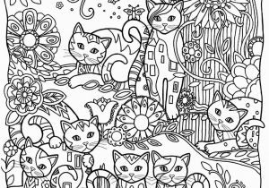 Easter Coloring Pages Free Printable Easter Coloring Pages Printable Easter Coloring Pages Free Printable