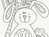 Easter Coloring Pages Free Printables Free Easter Coloring Sheets Appealing Easter Coloring Pages Doodle