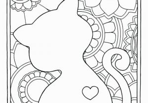 Easter Coloring Pages Hard Coloring Pages Easter – Papercraftersworld