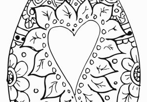 Easter Coloring Pages Hard Easter Coloring Pages for Adults Best Coloring Pages for Kids
