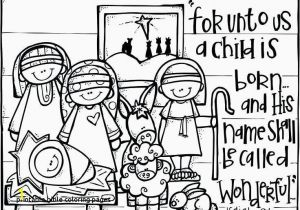 Easter Coloring Pages Hard Jesus Easter Coloring Pages Beautiful Religious Easter Coloring Page