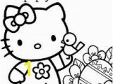 Easter Coloring Pages Hello Kitty 128 Printable Cartoon Hello Kitty Coloring Pages