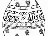 Easter Coloring Pages Printable Religious Resurrection Coloring Pages Print In 2020