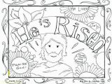 Easter Coloring Pages Religious 26 Awesome Religious Easter Coloring Pages Inspiration