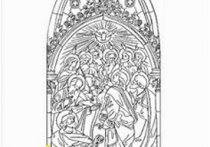 Easter Coloring Pages Religious Education 107 Best Coloring Pages Images