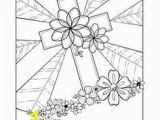 Easter Coloring Pages Religious Education 118 Best Religious Spiritual Coloring Pages Images On Pinterest
