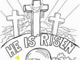 Easter Coloring Pages Religious Education 128 Best Eclectic Jesus Christ Images On Pinterest