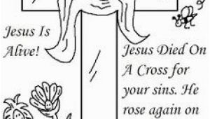 Easter Coloring Pages Religious Education 168 Best Sunday School Coloring Sheets Images