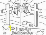 Easter Coloring Pages Religious Education 443 Best Childrens Bible Hour Images On Pinterest