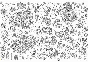 Easter Coloring Pages Religious Education Easter Coloring Pages for Adults Best Coloring Pages for Kids