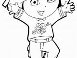 Easter Dora Coloring Pages Free Swiper Coloring Page Download Free Clip Art Free Clip