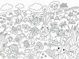 Easter Eggs Coloring Pages Free Printable Easter Egg Printable Coloring Pages Inspirational Coloring Pages