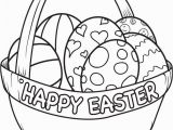 Easter Pages to Print and Color 28 Collection Of Easter Drawings Print