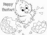 Easter Pages to Print and Color Easter Coloring Pages to Print Coloring Page Gallery Coloring