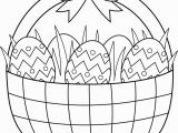 Easter Pages to Print and Color Easter Egg Printables 6 6278 at Printable Coloring Pages Yintan