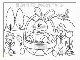 Easter Pages to Print and Color Free Printable Coloring Pages for Easter Save Easter Coloring 25