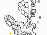 Easter Printable Coloring Pages Free 35 Best Coloring Pages Images On Pinterest
