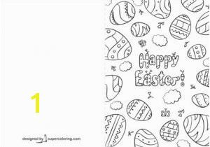 Easter Printable Coloring Pages Free Coloring Pages Free Printable Easter Unique Egg Template New Media
