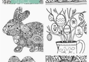 Easter Printable Coloring Pages Free Easter Printable Coloring Pages Happy Easter Coloring Pages Luxury