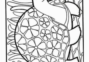 Easter Printable Coloring Pages Free Easter Printouts Good Coloring Beautiful Children Colouring 0d Free