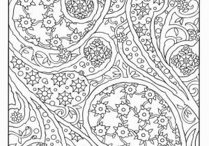 Easter Stained Glass Coloring Pages 14 Luxury Easter Stained Glass Coloring Pages S
