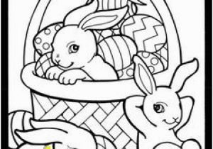 Easter Stained Glass Coloring Pages 305 Best Spring & Easter Coloring Pages Images On Pinterest In 2018