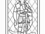 Easter Stained Glass Coloring Pages Me Val Stained Glass Coloring Pages Bing