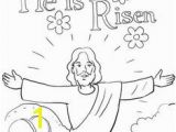 Easter Story Coloring Pages Printables 260 Best Easter Coloring Sheets Images In 2018