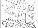 Easter Story Coloring Pages Printables √ Coloring Pages for Easter