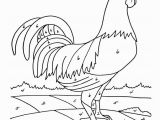 Easy Color by Number Coloring Pages Number Coloring Pages Summer Color by Number