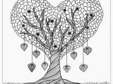 Easy Coloring Pages for Adults to Print Love Coloring Pages to Print Inspirational Heart Design Coloring