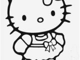 Easy Coloring Pages Of Hello Kitty 672 Best Hello Kitty Coloring Pages Printables Images In